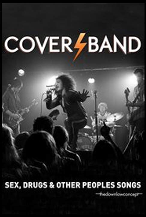 Portfolio - Coverband